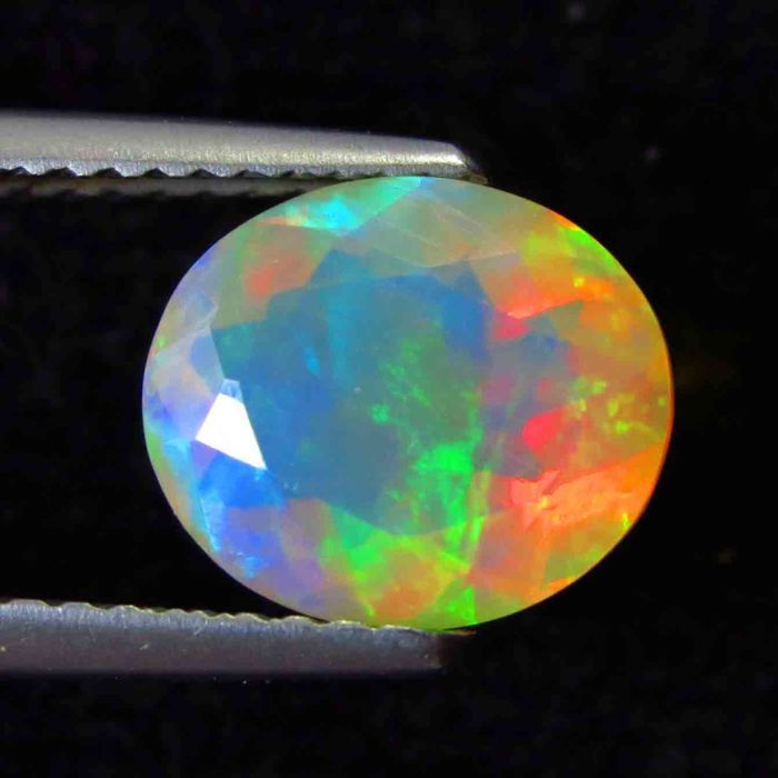 Opal - 1.76 ct - no reserve price