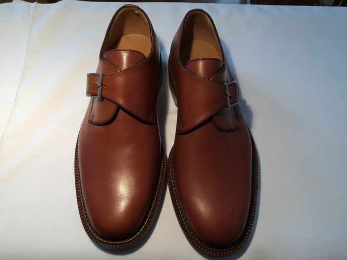 new product 88d1a fba62 Bally - Schuhe - Vintage - Catawiki