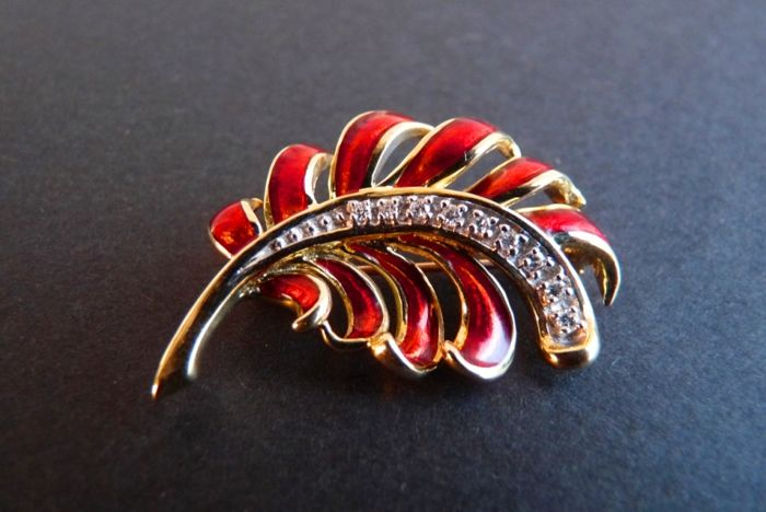 penny stock jeweller ca to blogspot faberge spider by see journal pennystockjournal fabulous brooch czars