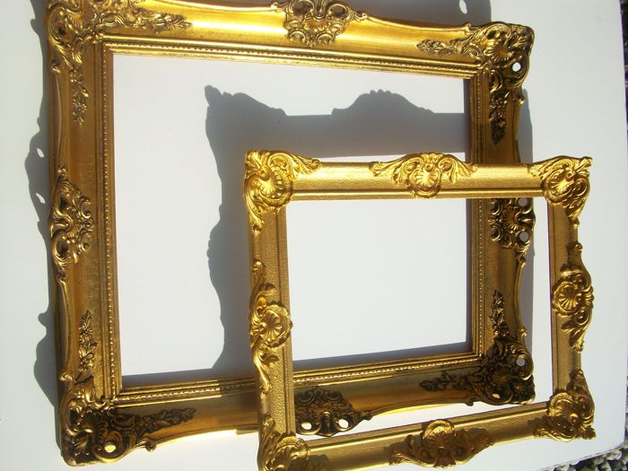 b0a29d7d4b5 Beautiful decorative picture frames