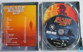 DVD / Vidéo / Blu-ray - Blu-ray -  Blade Runner 2049 (Mondo Steelbook) inclusief soundtrack