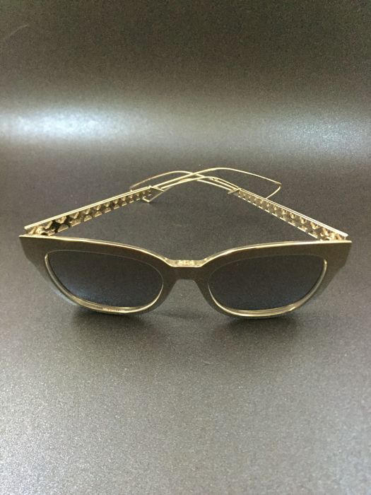Christian Dior - Diorama 1 Sunglasses