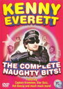 The Complete Naughty Bits!
