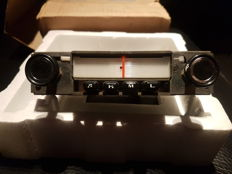 Grundig Weltklang 3000a in mint condition