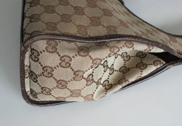 Gucci Shoulder Bag - *No Minimum Price* - Vintage