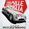 Italian Automobilia Auction