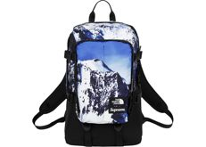 Supreme x The North Face Mountain Expedition - backpack