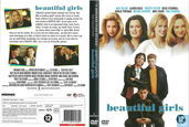 DVD / Vidéo / Blu-ray - DVD - Beautiful Girls