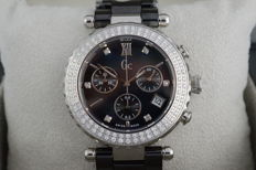Guess - Collection - Limited Edition diamonds - A22102M2 - Women - 2011-present