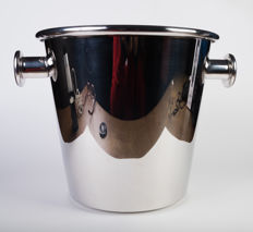 Ettore Sotass for Alessi - Wine Cooler