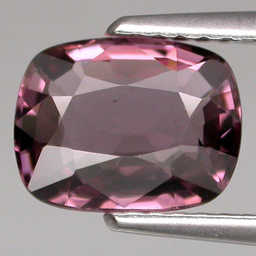 Purple Spinel - 2.06 ct.