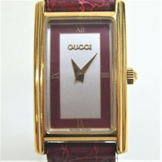 Gucci - 0039112 - Women - 2000-2010