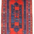Rug Auction (Oriental Rugs)