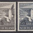 Check out our Stamp auction (NL)