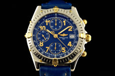 Breitling - Beautiful Chronomat Chronograph Automatic - Homme - 1990-1999