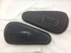 Brough Superior - Kneepads