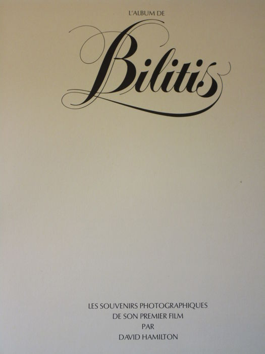 bilitis 1977 download