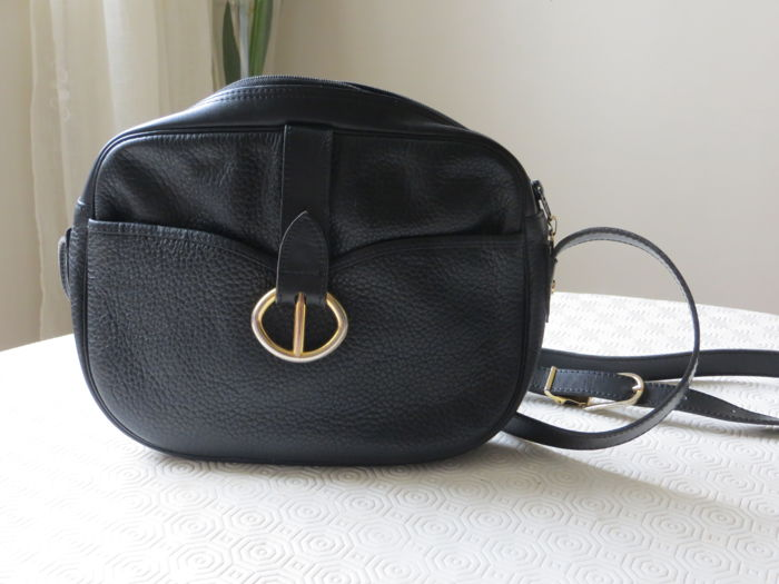 Christian Dior - Christian Dior Shoulder bag