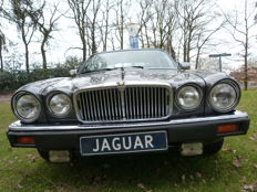 Jaguar - Sovereign V12 HE - 1985
