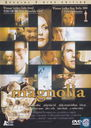 DVD / Video / Blu-ray - DVD - Magnolia
