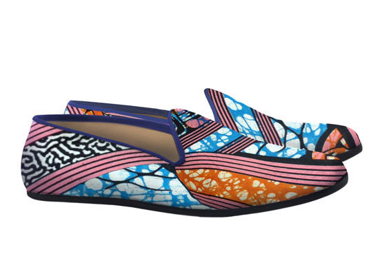 451a7e973c5 Galet - French Loafers - Catawiki