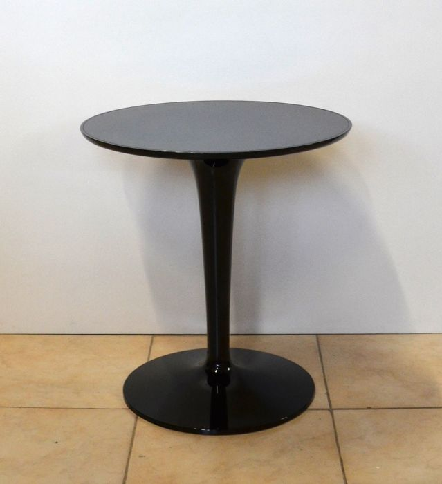 Philippe Starck With Eugeni Quitllet For Kartell Table Catawiki