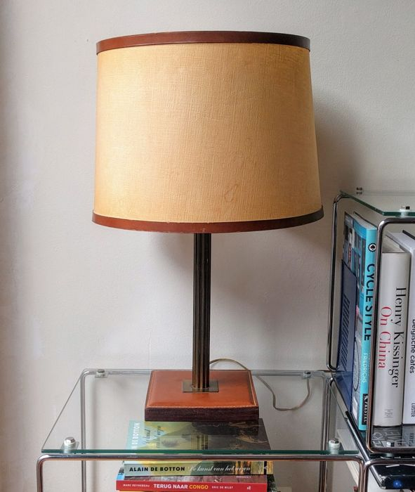 Delvaux - Table lamp
