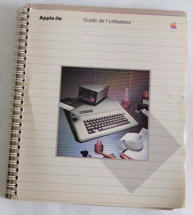 Transferring disk images from PC to apple IIe.