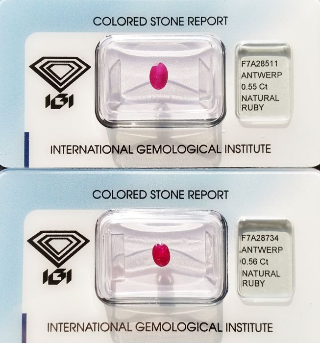 Ruby 1.11ct (2)  –