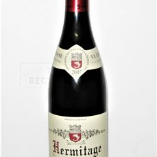 2007 Hermitage Domaine Jean-Louis Chave – 1 bottle