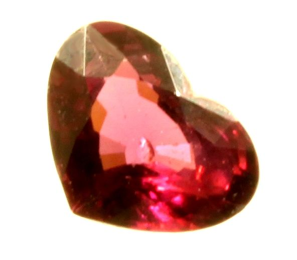 Purple Garnet 1.30 ct