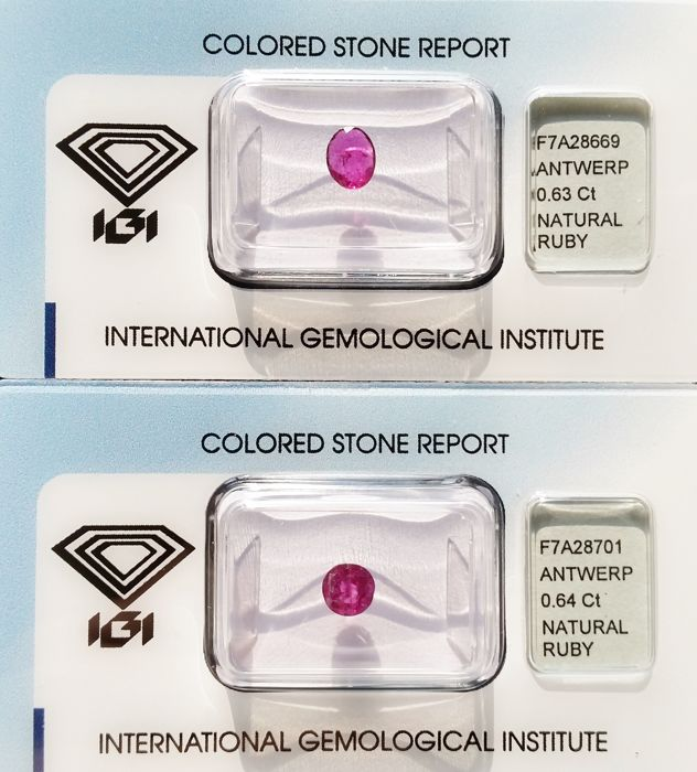 Ruby 1.27ct (2)