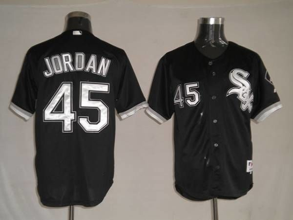 huge discount 79140 7f8d2 mj white sox jersey
