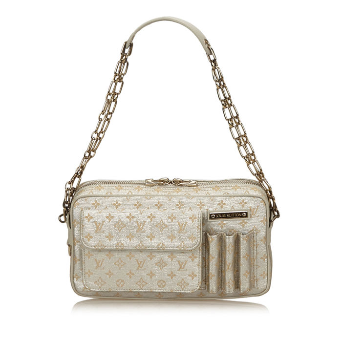 Louis Vuitton - Shine McKenna Bag