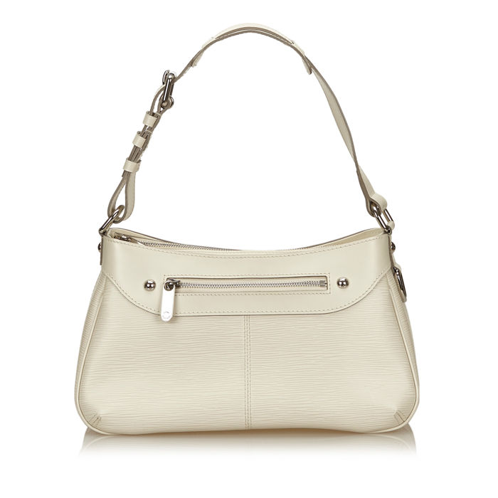 Louis Vuitton - Epi Turenne PM