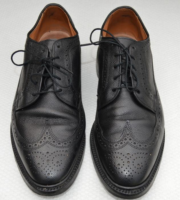 new arrival e85dd 29793 Allen Edmonds - Shoes - Catawiki