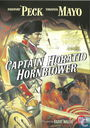 DVD / Video / Blu-ray - DVD - Captain Horatio Hornblower