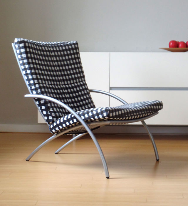 Harvink Design Fauteuil.Martin Haksteen For Harvink Uncle Sam Armchair Catawiki
