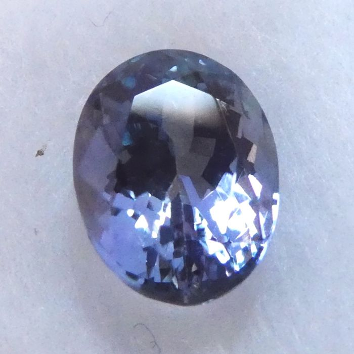 no ct reserve tanzanite kavels catawiki price