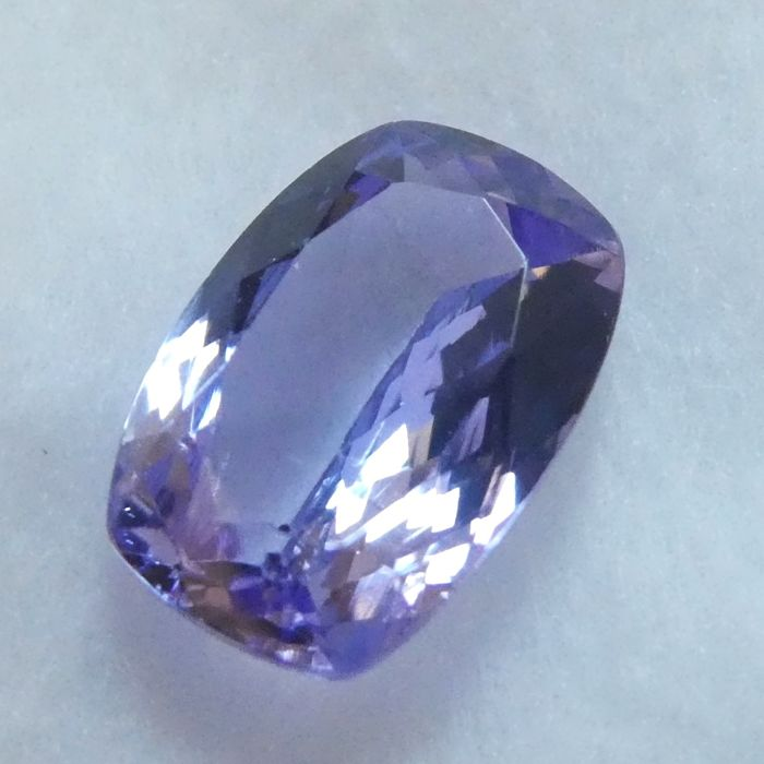 gemstone and zoisite c value price information tanzanite jewelry article crystal
