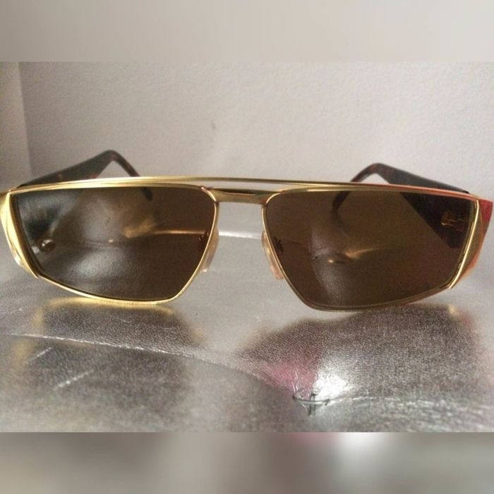Versace Sunglasses - Catawiki 75277d3ba6
