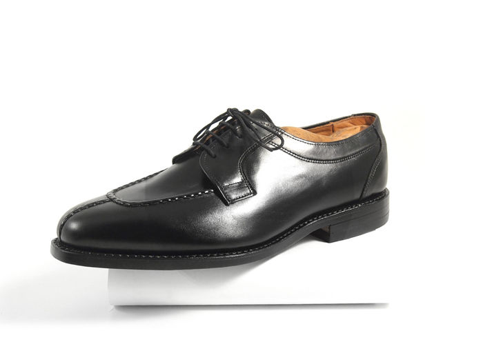 "Allen Edmonds - ""Brewster"" oxfords"