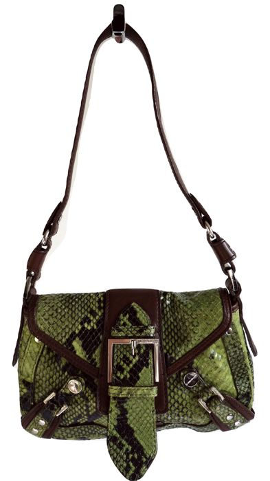Karen Millen - shoulder bag