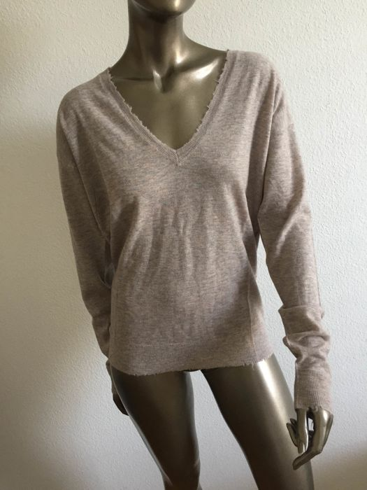 Zadig&Voltaire jumper - Size M