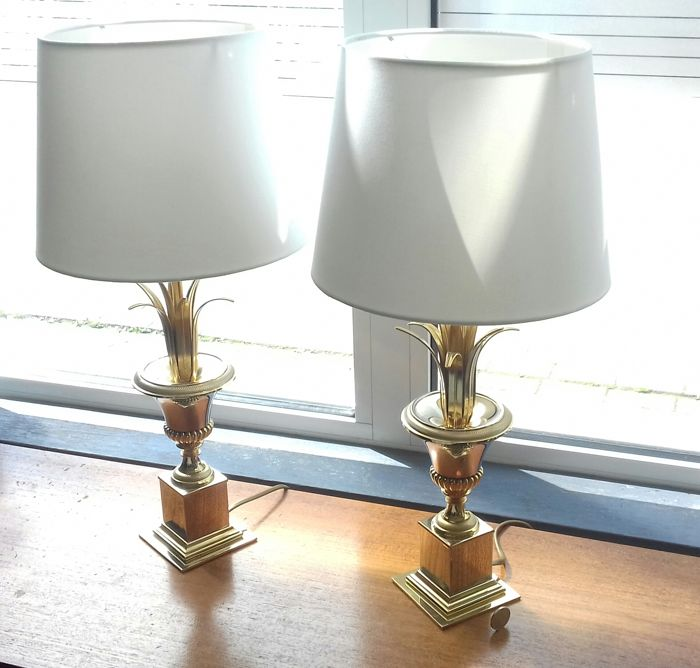 tall uttermost inch amazon pineapple anana table lamps dp lamp com