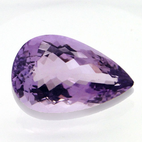 Amethyst - 22.78 ct - No Reserve Price