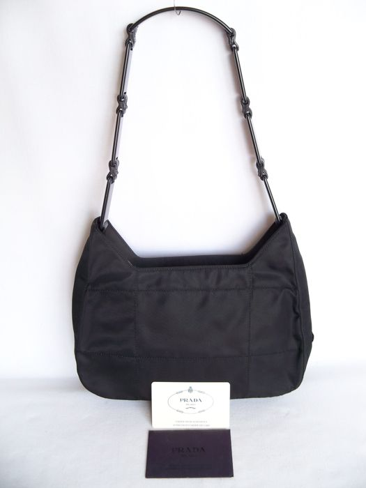 14aec48a61 Prada Handbag/Shoulderbag - *No Minimum Price* - Catawiki