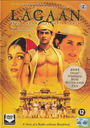 Lagaan: One Upon a Time in India