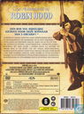 DVD / Video / Blu-ray - DVD - The adventures of Robin Hood