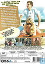 DVD / Vidéo / Blu-ray - DVD - Youth in Revolt